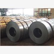 河北廊坊河北镀锌钢带生产厂家,镀锌钢带厂