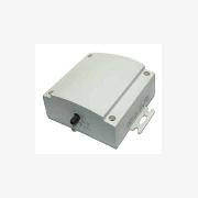 供应微压差变送器,微压差传感器