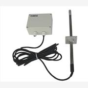供应485网络接口分体式温湿度变送器
