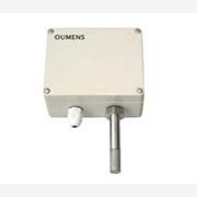 供应RS485通讯室外型温湿度变送器