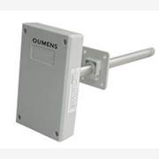 供应网络型插入式风道温湿度变送器