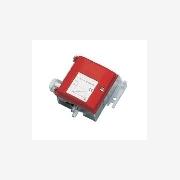 供应防冻开关,低温断路器,低温保护器