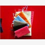 优品源大量供应莫凡绒布袋,尼龙布袋,仿皮绒布袋等