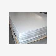 供应不锈钢化工板