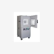 供应高温箱式电阻炉