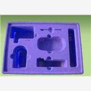 供应电子五金产品吸塑包装