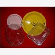 供应折盒圆筒吸塑盒包装