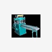 供应炭粉压片机,炭粉成型机设备新鑫3