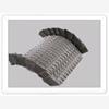 最热销速冻机网带|最优惠速冻机网带|速冻机网带盛翔网链