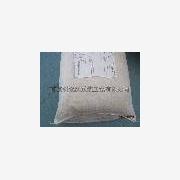 供应通用电气DCL95/30脱氯剂