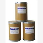 供应葫芦巴胶生产厂家,葫芦巴胶报价,葫芦