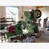 五金冲压件|散热器|喇叭网|找海弘五金厂加工生产