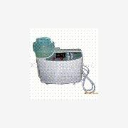 供应帕罗斯香柏木熏蒸桶 沐浴桶 卫浴