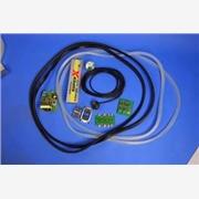 供应PC-5000SG高压汞灯,日本平行光曝光机配件,耗材