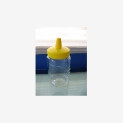 蜂蜜瓶|玉龙蜂蜜瓶|潍坊蜂蜜瓶|蜂蜜瓶厂家|