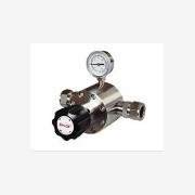 减压阀 产品汇 供应国产NAI-LOK不锈钢减压阀