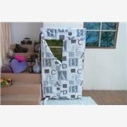 小户型家具,实木电视柜,功能储物衣柜