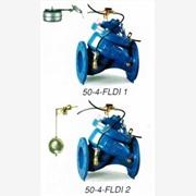 供应多若特50-4-FLDI水箱水位差浮球阀