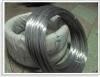 不锈钢抛光拉丝 产品汇 现货供应太钢不锈钢304板