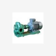 供应信息海通KCB633KCB型齿轮泵