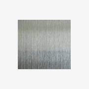供应316不锈钢拉丝板,东莞不锈钢板