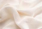 回收服装布料,服装布料回收
