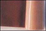 供应高温硅胶平面(光面)糙面橡皮