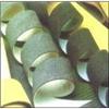 供应辊包皮,包辊皮,包辊带,防滑胶带