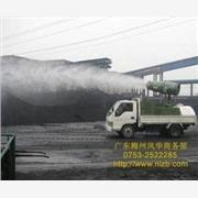 供应60型远程喷药车/防治病虫打药机
