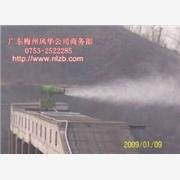 供应3WD2000-60型除尘设备降温保湿机械