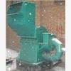 金属粉碎机,供应600×400型易拉罐破碎机,为人民造福
