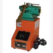供应禧隆XL-BT2S铜线碰焊机 焊接机