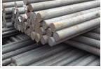 长期供应 莱钢螺纹钢,莱钢圆钢,莱钢碳结钢,莱钢带钢,莱钢工字钢