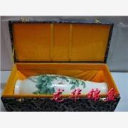 供应陶瓷包装盒,餐具礼品盒,高档包装礼盒