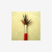 长期大量供应氟塑料绝缘耐高温控制电缆