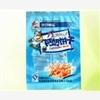 速冻食品包装袋,河?#22791;?#21512;包装袋印刷加工