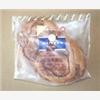 供应塑料包装袋,面包塑料包装袋