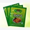 食品塑料袋 产品汇 供应塑料袋,拉伸膜塑料袋,食品塑料袋