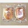 内衣包装塑料袋 产品汇 北京塑料袋,塑料袋厂家,专业食品包装塑料袋厂家