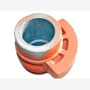 铸件|潍坊特种铸件|铸造厂|锦?;�械阀门配件|