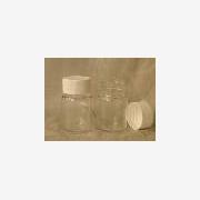 供应60ml样品瓶、乳液瓶、药水瓶