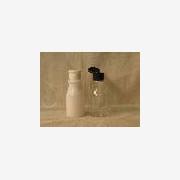 供应100ml牛奶瓶、饮料瓶、食品瓶