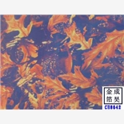 布料洗水烫金纸 产品汇 供应特殊的布料烫金纸
