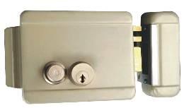 供应和邦球锁,执手锁,门锁,挂锁,汽车锁,球锁,电控锁i