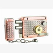 供应和邦便宜球锁,便宜执手锁,便宜门锁,便宜锁,挂锁i