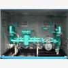 供应调压箱|天津调压箱|供应天津调压箱|欧科能源