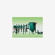 供应青岛超硬材料专用气流粉碎机,气流磨,青岛粉碎机粉碎机