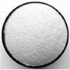 供应增稠剂聚丙烯酸钠