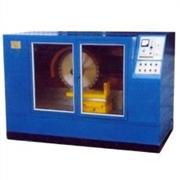 供应HJW-60型混凝土搅拌机