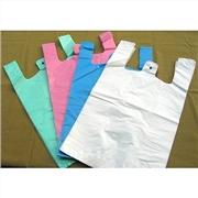 蔬菜包装袋,绿色塑料包装袋,塑料包装袋